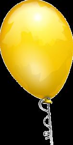 balloon-25741_640
