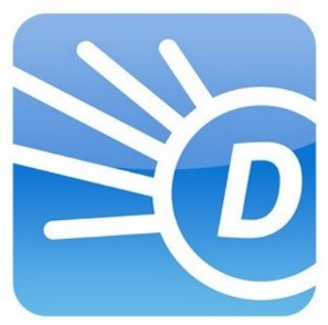 dictionary.com logo