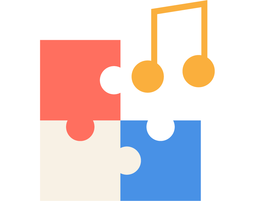 fun and functional icon
