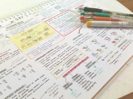 college essay competition phd essay writer service us cheap revise essay lok lehrte writingfix