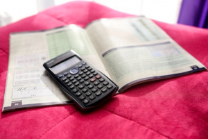 How is maths different at university?