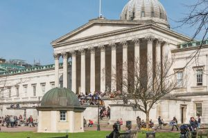 Three things you might not have considered (but really should) when choosing a university