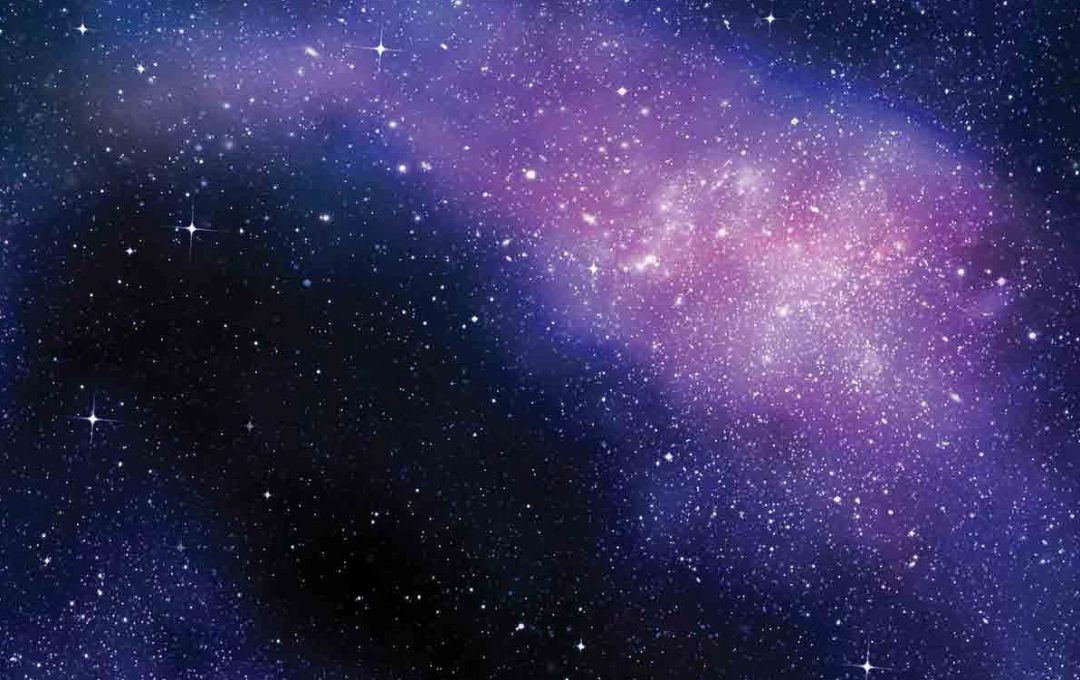 Are We Really Made Of Stardust  - Mytutor Blog