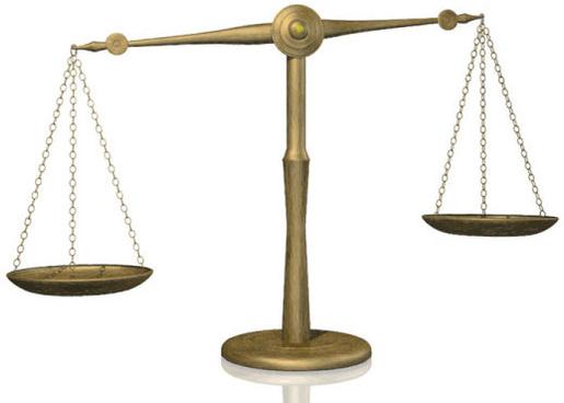 Study Life Balance Is It Possible Mytutor Blog