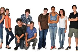Are international schools a good preparation for university in the UK?