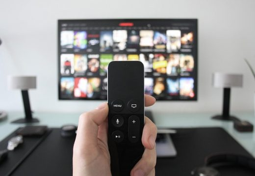 teen tv shows