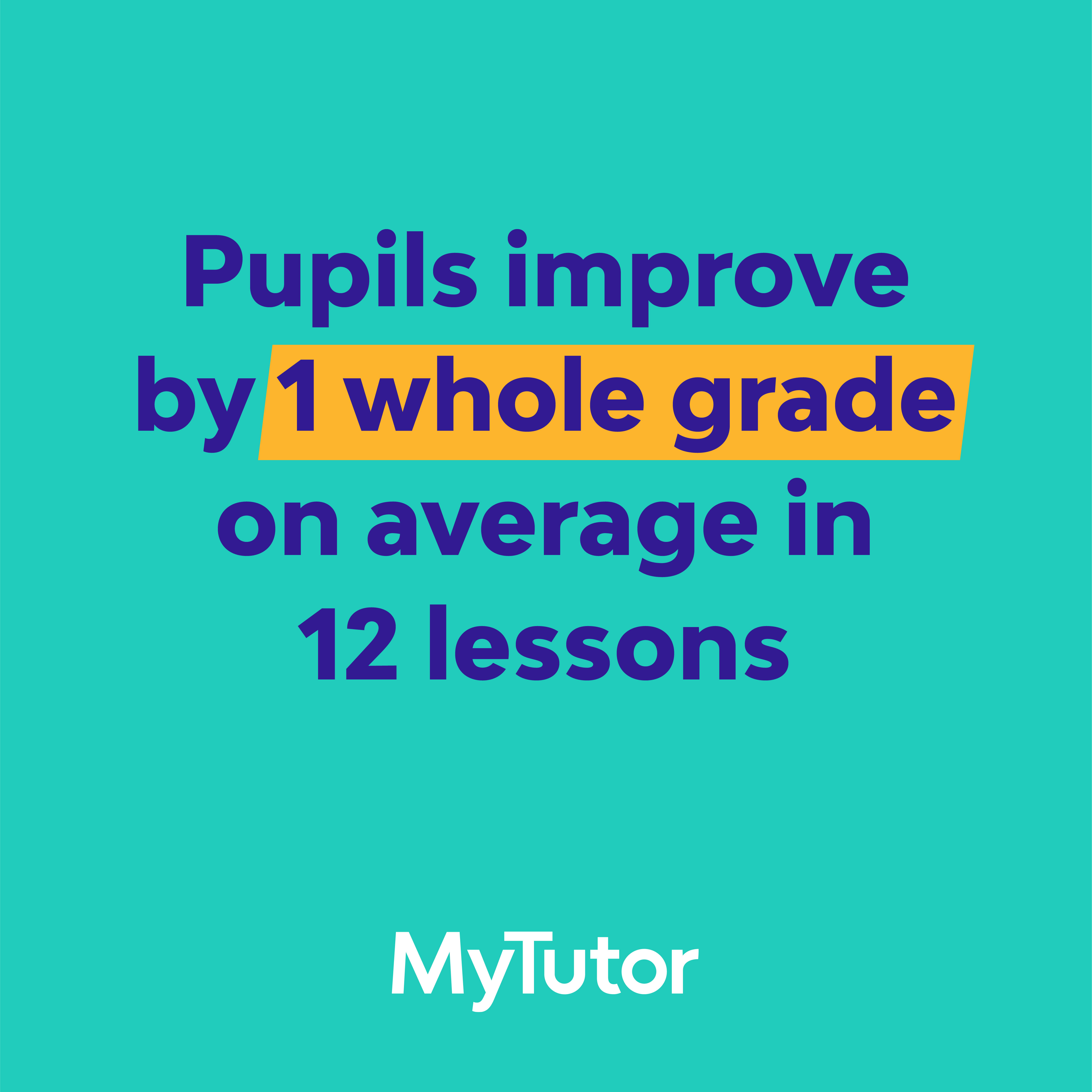 statement-with-pupils-improve-by-whole-grade-in-twelve-lessons-statement
