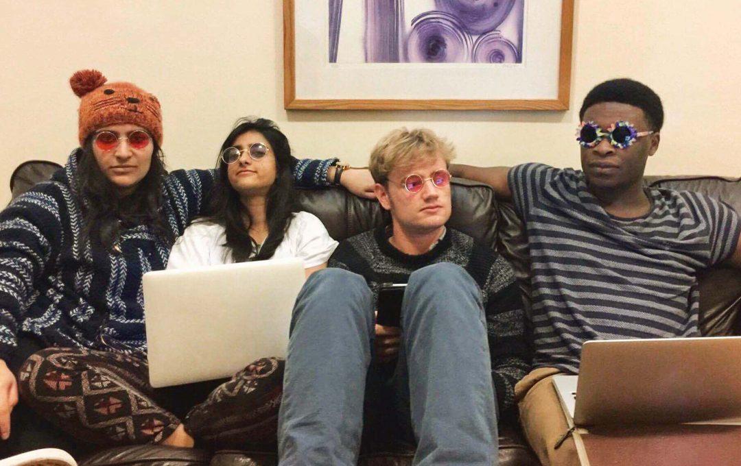 uni-students-sitting-on-sofa